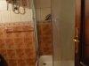 zlatibor-kraljevski-apartmani-3-09