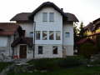 zlatibor-kraljevski-apartmani-opste-2