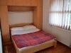 zlatibor-vila-boza-1-3