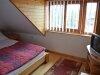 zlatibor-vila-boza-5-7