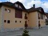 zlatibor-vila-boza-opste-1