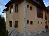 zlatibor-vila-boza-opste-2