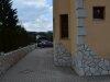 zlatibor-vila-boza-opste-4