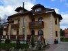 zlatibor-vila-boza-opste-5