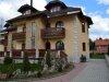 zlatibor-vila-boza-opste-6