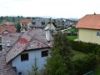 zlatibor-vila-mirjana-opste-1