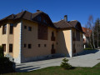 zlatibor-vila-mirko-opste-2